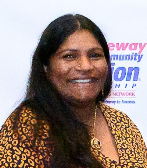 Jaya Makukha