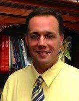Dr. Bobby Davis