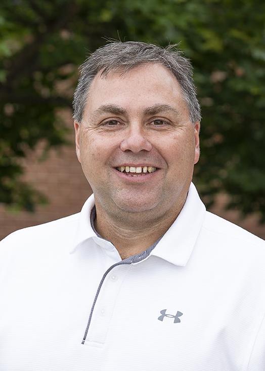 Mr. T. Cunningham, Superintendent