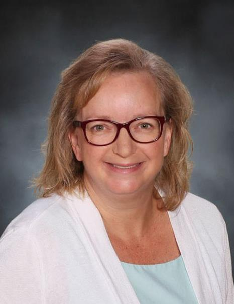 Mrs. N. Sakely, 5th / 6th Grade Social Studies