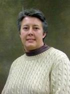 Carole Fuller Psychologist
