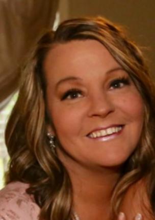 Brenda Casey