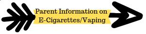 Parent Information on E-Cigarettes and Vaping