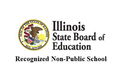 Illinois State Recognition
