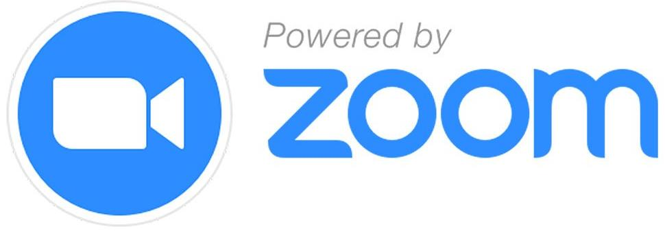 zoom video conferencing log in