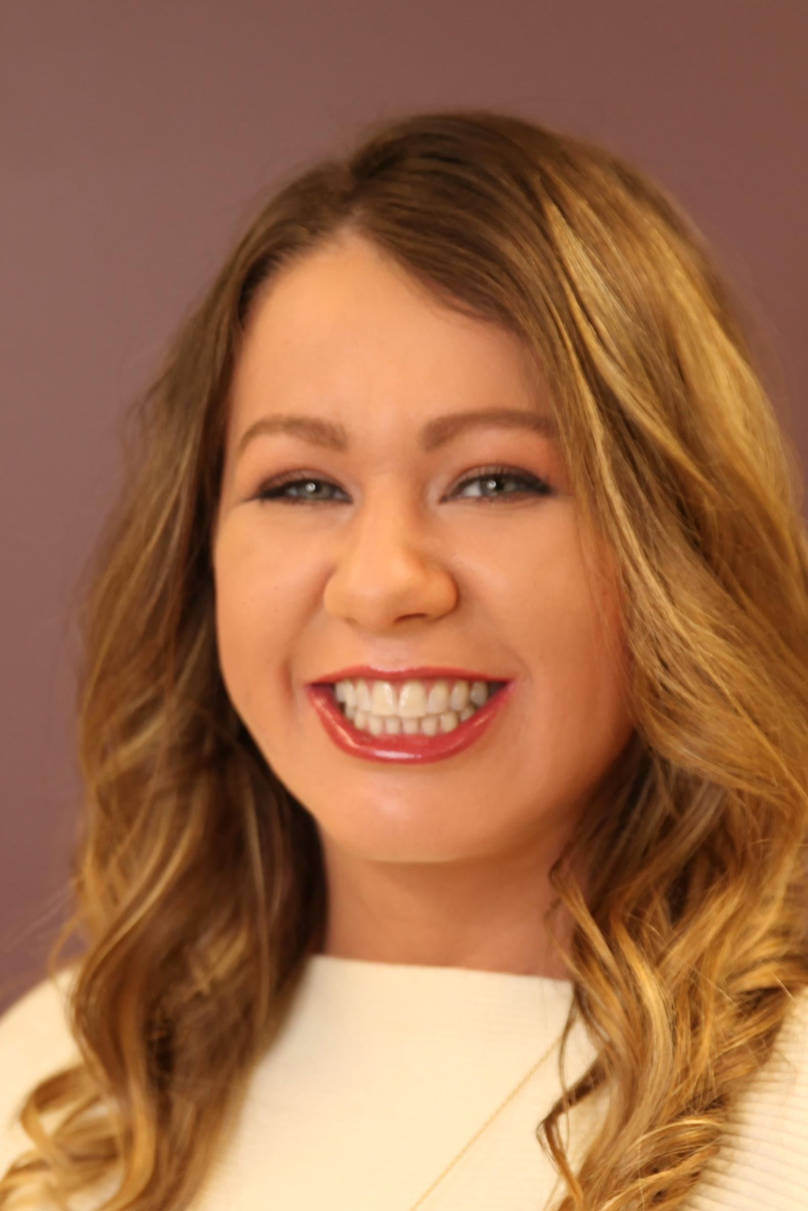 Alysia Poulos