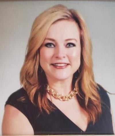 Selina Nichols, Principal