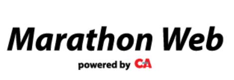Marathon Web