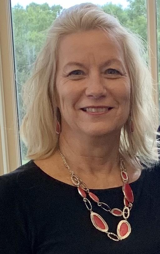 Mrs. Bennett