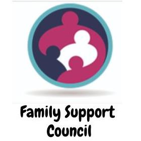 Family Support Council