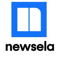 News ELA
