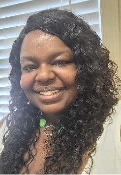 Dr. Alice Jackson