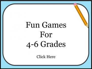 4-6 Grades