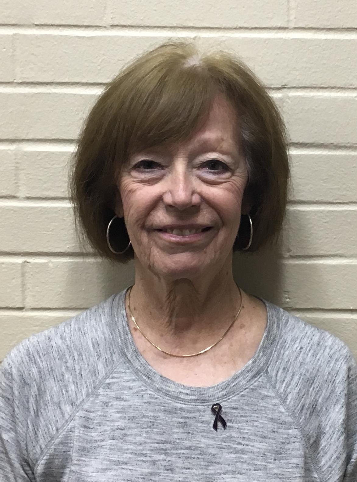 Mrs. D. Boyd