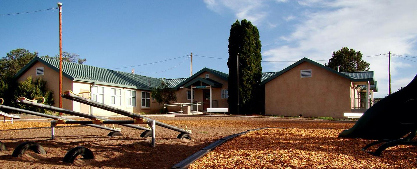 Datil Elementary