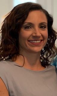 Deena Miller