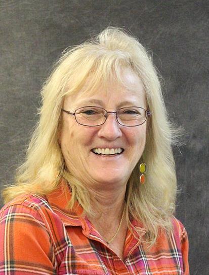 Mrs. D. Lyle, Assistant Treasurer