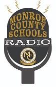 MCS Radio