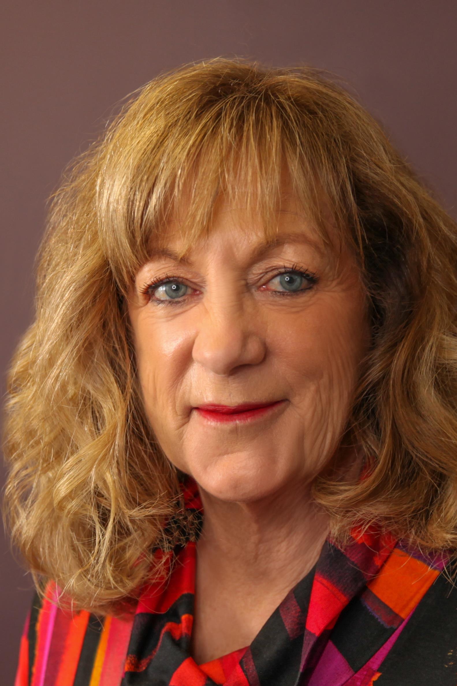 Linda Housewright
