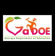 GA Dept of Ed