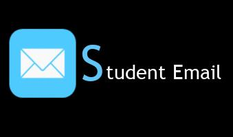 Student Email LInk