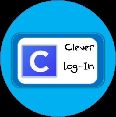 Clever Log In For Students