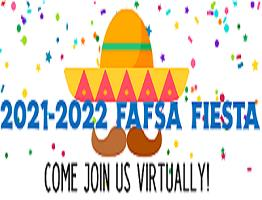 2021-2022 FAFSA Night