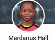 mardarius 2