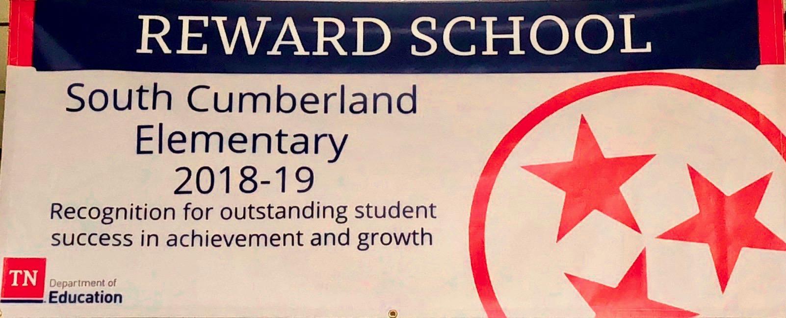 Award School