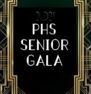 PHS Senior Gala