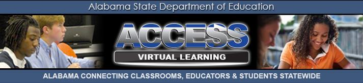 ACCESS Online Learning
