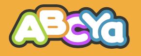 ABCYA link