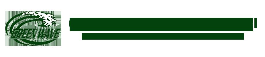 OBE Logo and Name