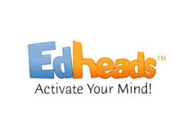 EdHeads