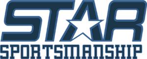 Star Sportsmanship