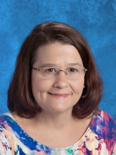Gina McKee, Inclusion