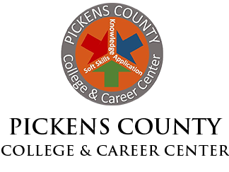 Pickens County School Calendar.Calendar Events