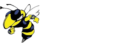 Aliceville Middle School