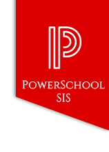 Chalkable-INOW