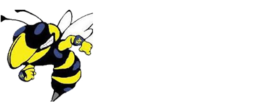 Aliceville High School