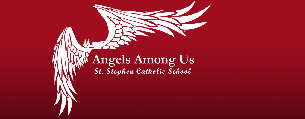 Angels Award-Angels Wings